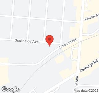 7427 Southside Avenue