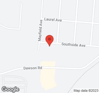 7361 Southside Avenue