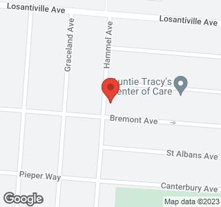 6410 Hammel Avenue