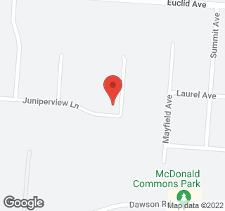 7098 Juniperview Lane