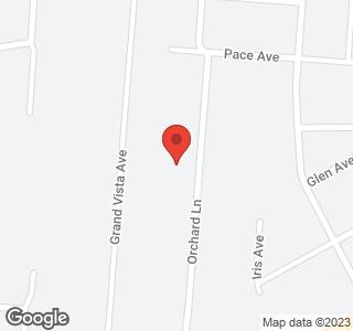 6255 Orchard Lane