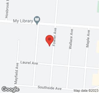 7127 Fowler Avenue