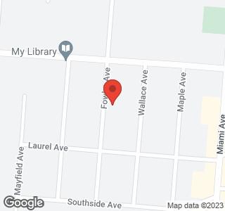 7132 Fowler Avenue