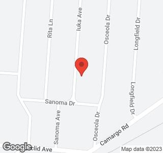 7236 Iuka Avenue