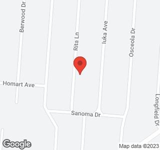 7240 Rita Lane