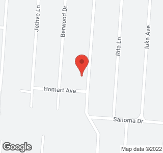 7239 Thomas Drive