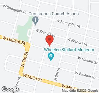 630 W Hallam Street , 1
