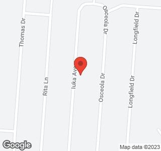 7302 Iuka Avenue