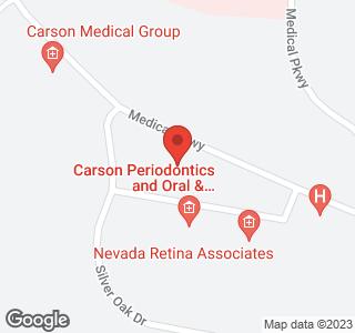 1393 Medical Parkway