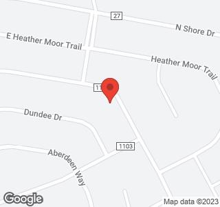 11651 Highland Hills Drive