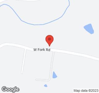 6364 West Fork