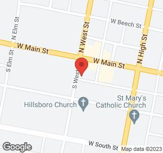118 S West Street