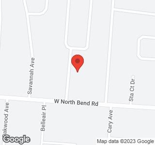 6226 Aspen Avenue