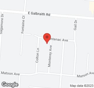 7845 Monterey Avenue