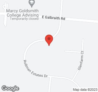 5024 Rollman Estates Drive