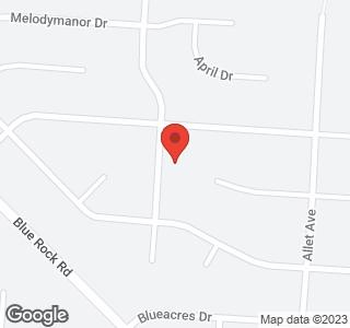 6714 Newbridge Drive