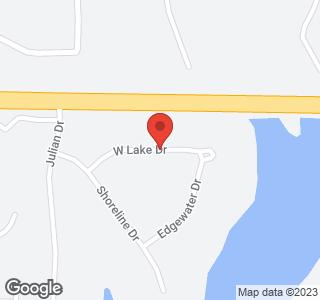 8170 Westlake Dr