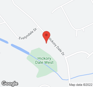 200 Hickory Dale Drive