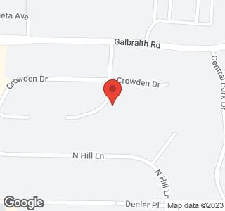 8126 Congresswood Lane