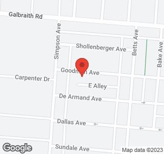1935 Goodman Avenue