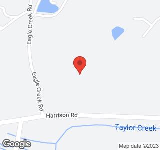 7248 Eagle Creek