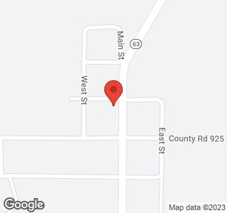 6267 W Cherry Street