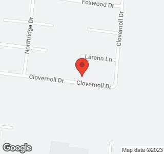 1474 Clovernoll Drive