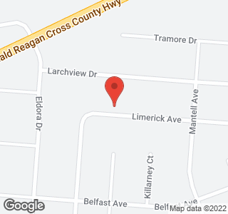 3876 Limerick Ave