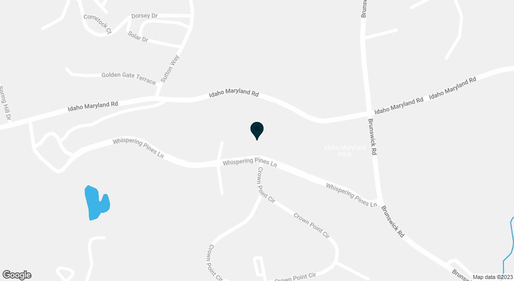 1250 Whispering Pines Lane Grass Valley CA 95945