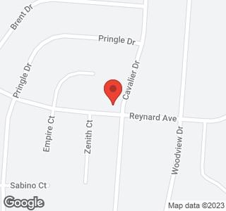 758 Reynard Avenue
