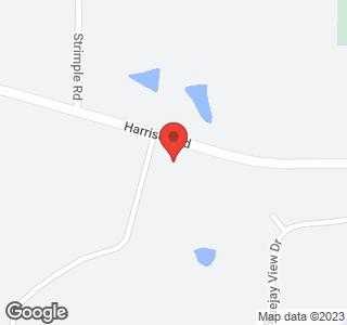 8881 Harrison