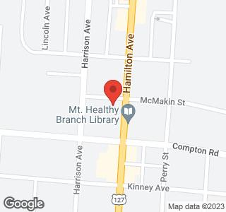 7619 Hamilton Avenue