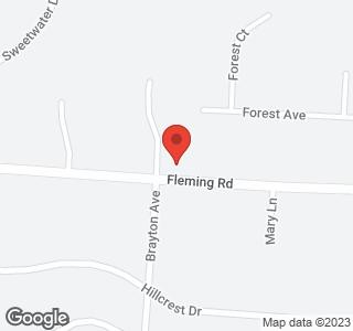 206 Fleming