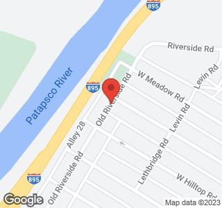 220 Old Riverside Rd