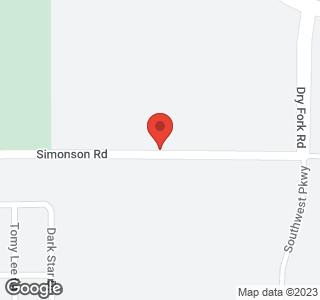 10078 Simonson