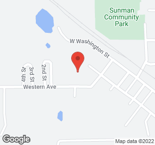 126 Western Avenue