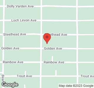 8617 Golden Avenue