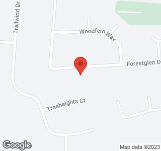 9879 Forestglen Drive