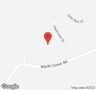 760 Wards Corner
