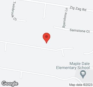 5450 Myerdale Drive