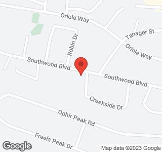 845 Southwood Blvd 60