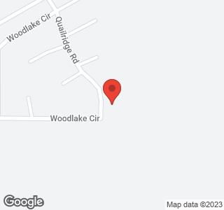 283 Woodlake Circle