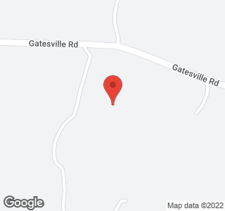 00 (3457) Gatesville Road
