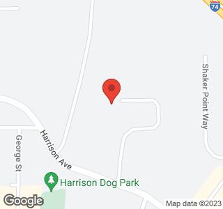 165 Turner Ridge Drive