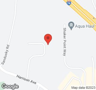 150 Turner Ridge Drive