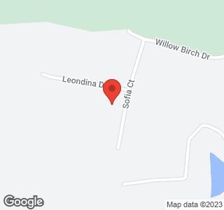 15301 Leondina Drive