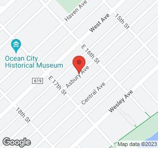 1649 Asbury Ave