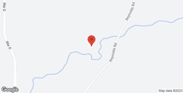 10010 Reynolds Road Orrick MO 64077