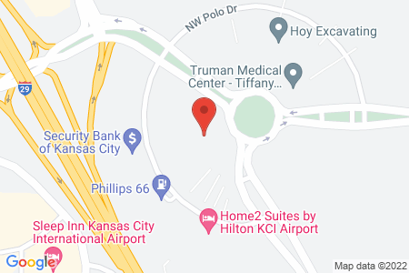 static image of7505 NW Tiffany Springs Parkway, Suite 510, Kansas City, Kansas
