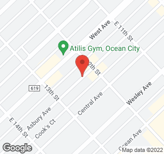 1230 Asbury Ave